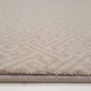 Milliken Urbane Indoor Area Rug Collection - Binding