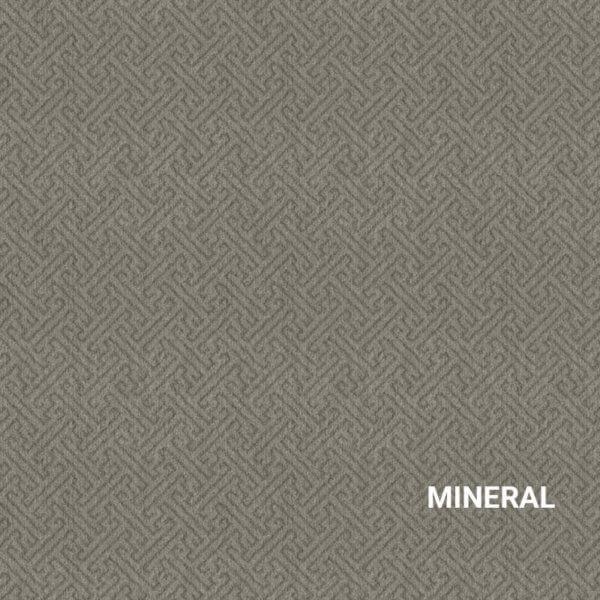 Mineral Urbane Rug