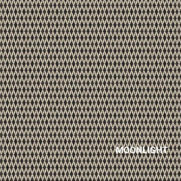 Moonlight Portico Rug