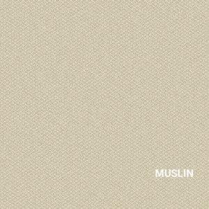 Muslin Milliken Poetic Rug