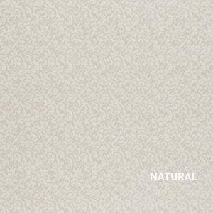 Natural Pure Elegance Rug