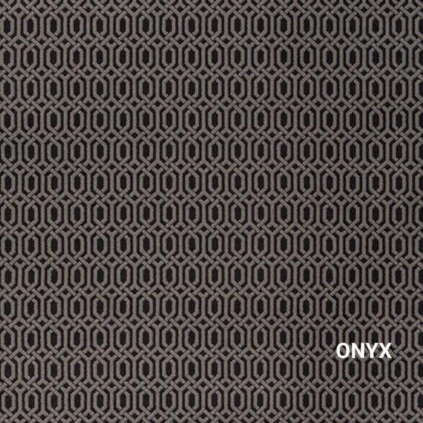 Onyx Story Line Indoor Rug