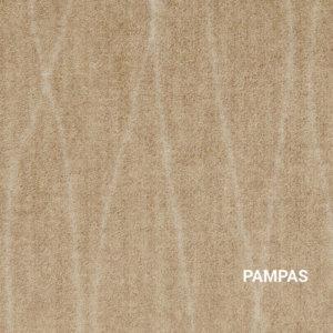 Pampas Streamline Indoor Rug