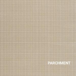Parchment Milliken Personal Retreat Rug