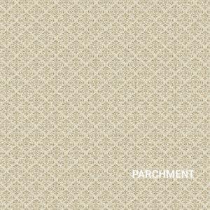 Parchment Promenade Rug