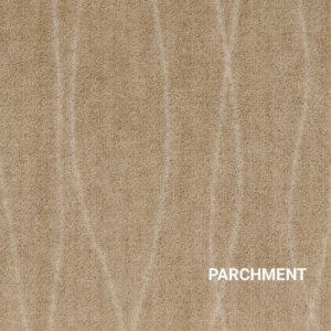 Parchment Streamline Indoor Rug