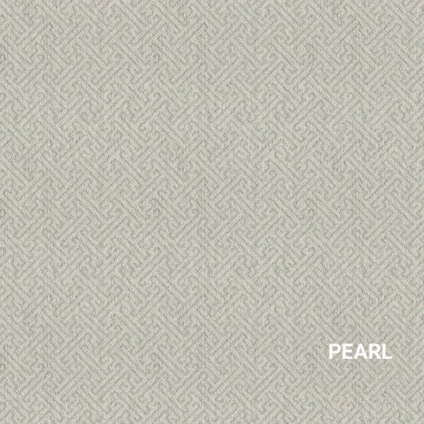 Pearl Urbane Rug