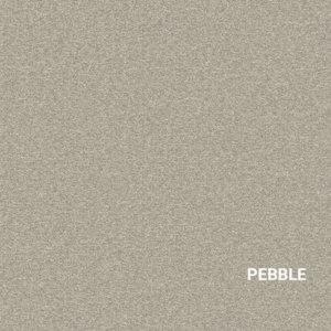 Pebble Stratum Indoor Rug