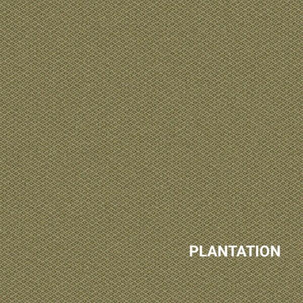 Plantation Milliken Poetic Rug