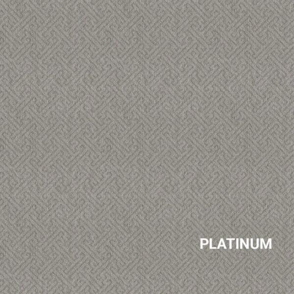 Platinum Urbane Rug
