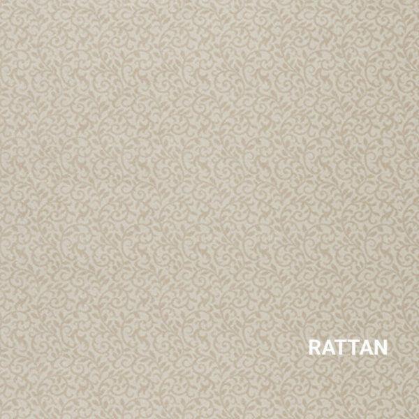 Rattan Pure Elegance Rug