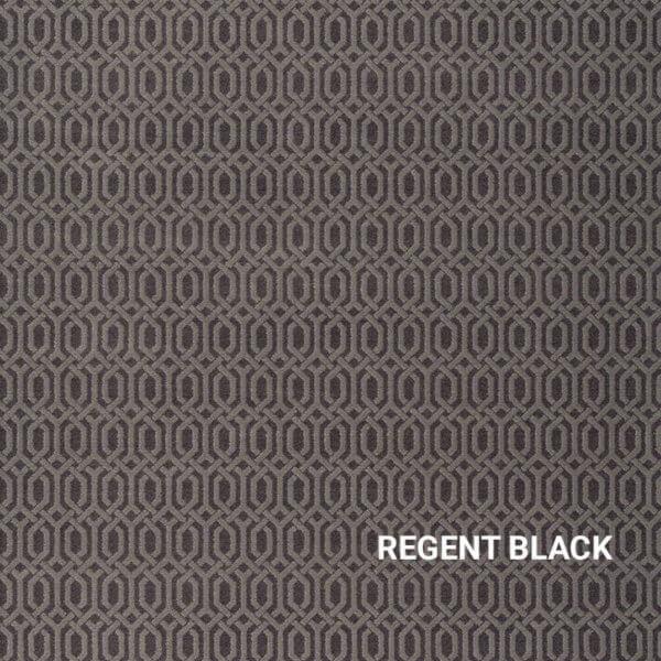 Regent Black