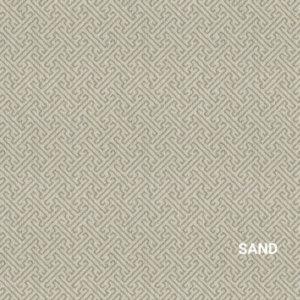 Sand Urbane Rug