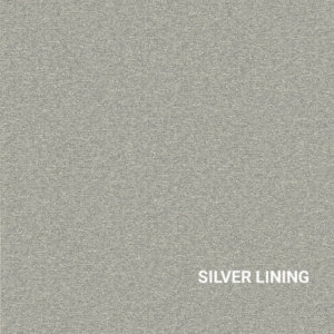 Silver Lining Stratum Indoor Rug