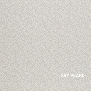 Sky Pearl Pure Elegance Rug
