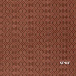 Spice Story Line Indoor Rug