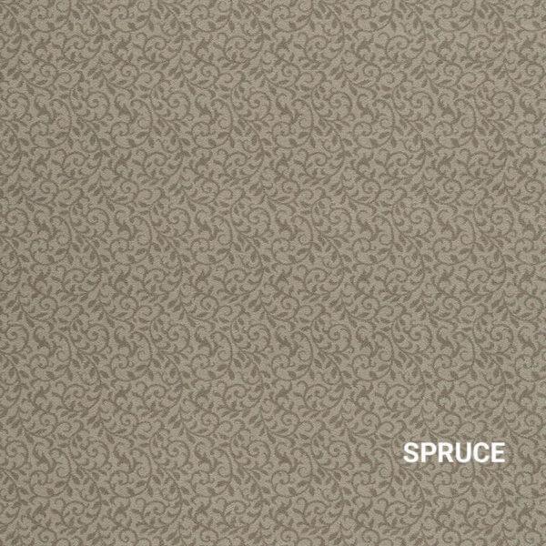 Spruce Pure Elegance Rug