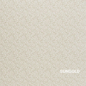 Sungold Pure Elegance Rug