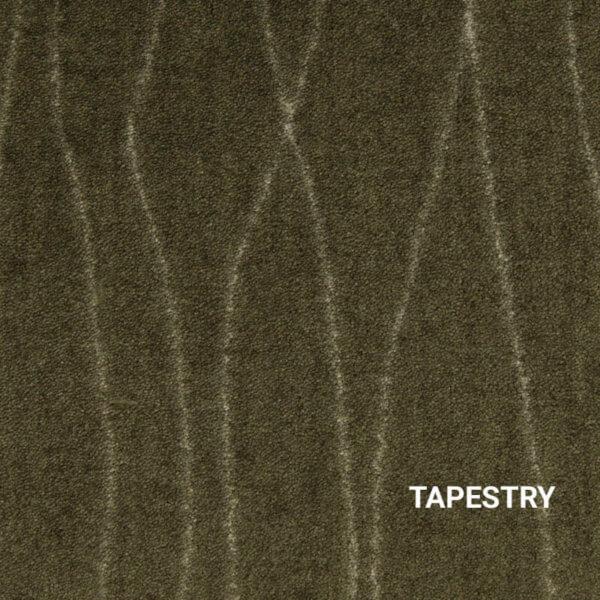 Tapestry Streamline Indoor Rug