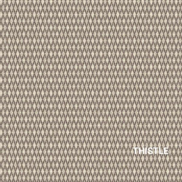 Thistle Portico Rug