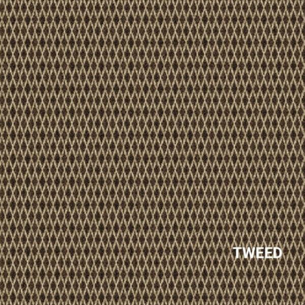 Tweed Portico Rug