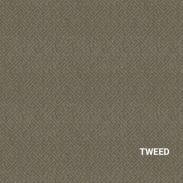 Tweed Urbane Rug