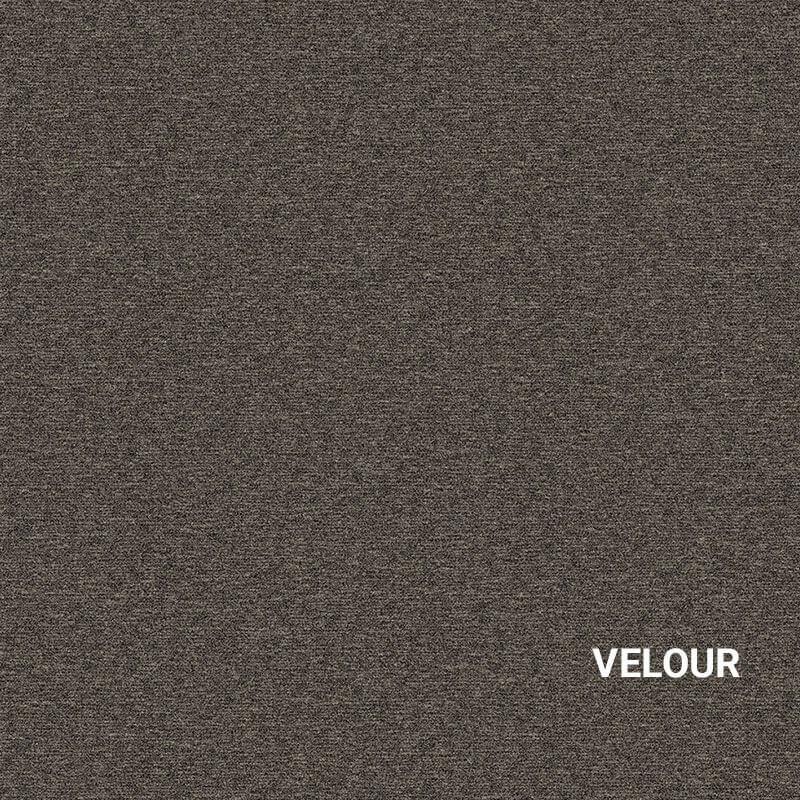 Velour Stratum Indoor Rug