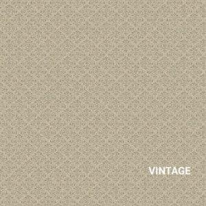 Vintage Promenade Rug