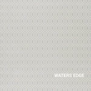Waters Edge Story Line Indoor Rug