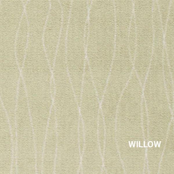 Willow Streamline Indoor Rug
