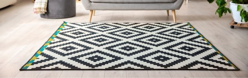 Reasons Why You Need a Rug Pad