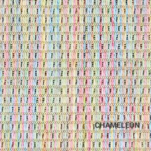 Chameleon Tahiti Area Rug