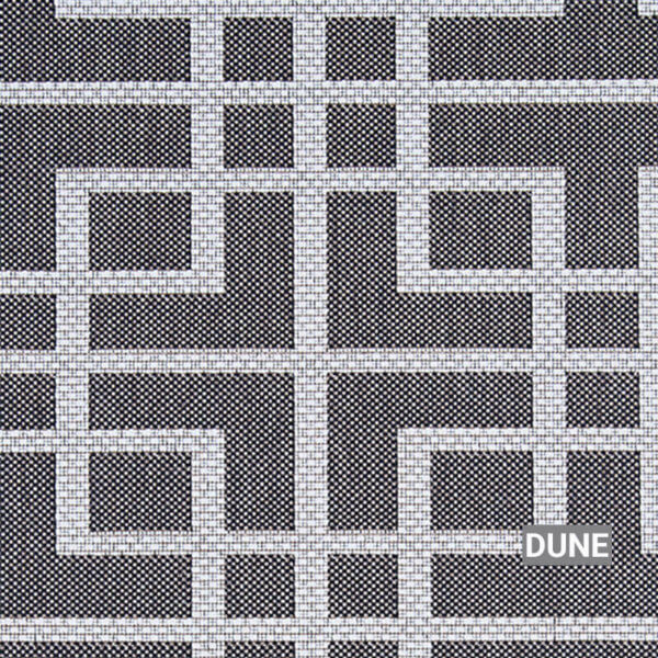 Dune Sunset Beach Rug