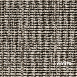 Oyster Executive Suites Rug