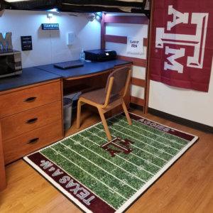sport-rug