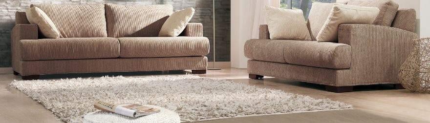Modern Rug Designs To Revive Your Living Room