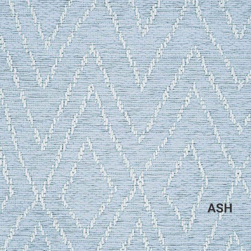 Ash Woodnote Rug
