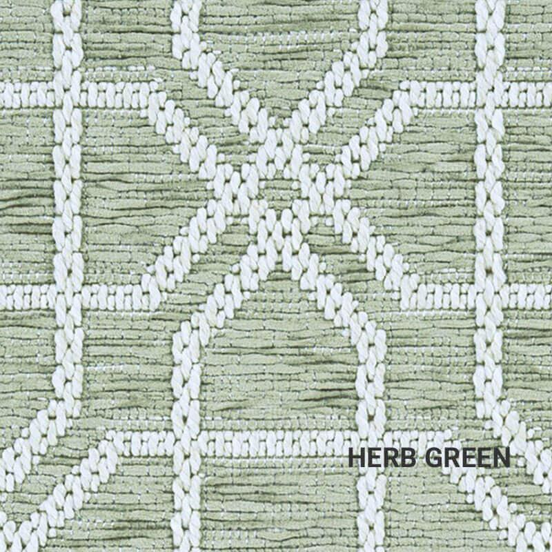 Herb Green Bighorn Area Rug