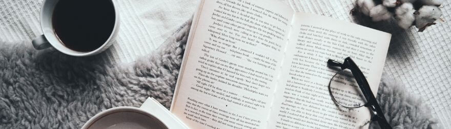 Tips for Creating a Cozy Reading Nook