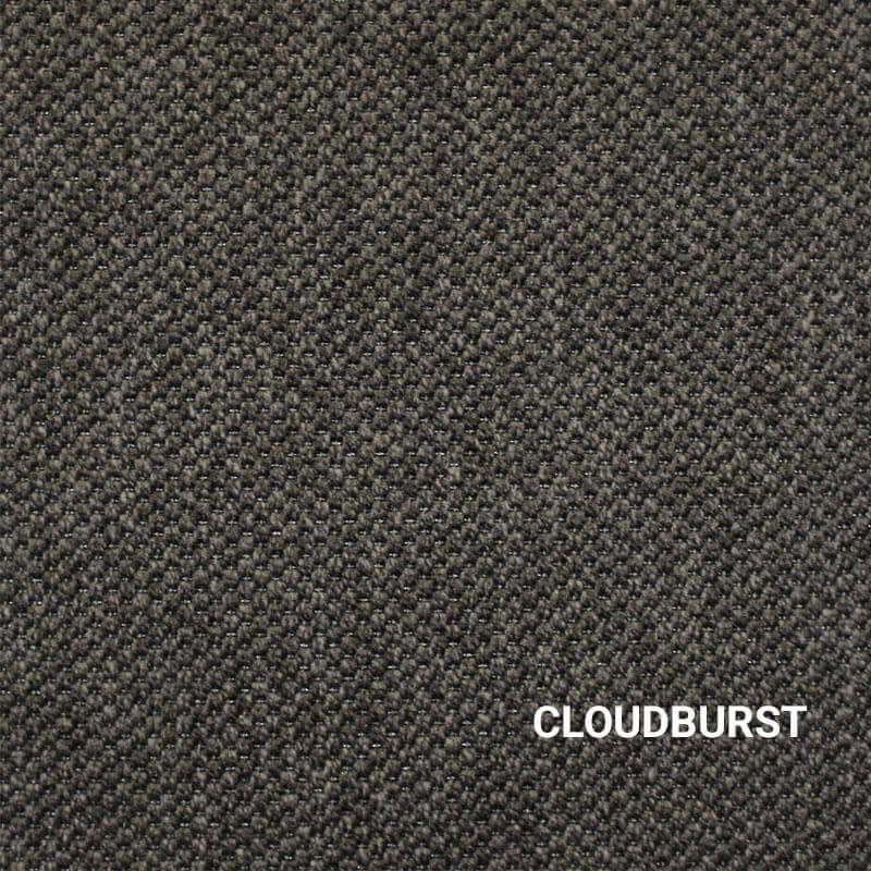 Cloudburst Tangiers area rug