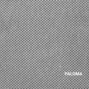 Paloma Tangiers area rug