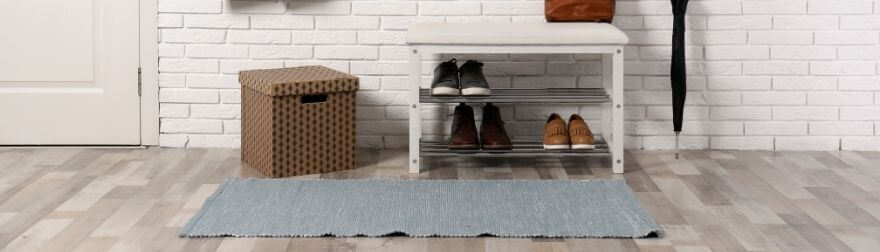 Ways To Protect Your Floors This Summer