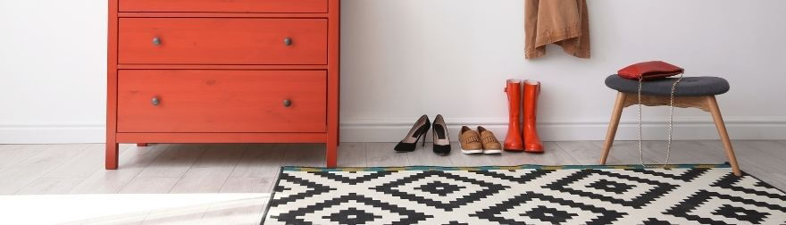 The Best Ways To Upgrade Your Front Entryway