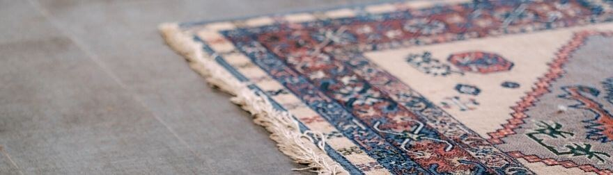 Rug Shapes: Which Is Right for You?