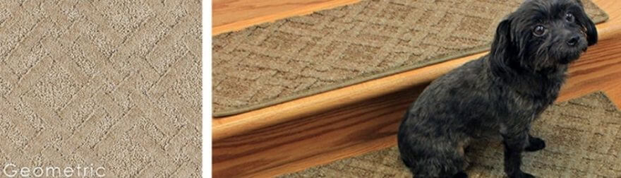 Reasons You Should Invest In Stair Treads